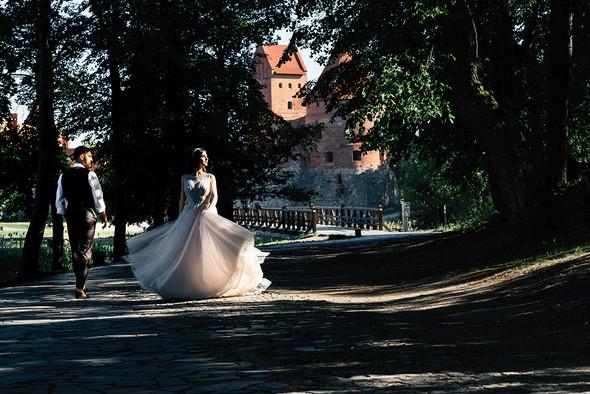 Евгений & Ирина - фото №122