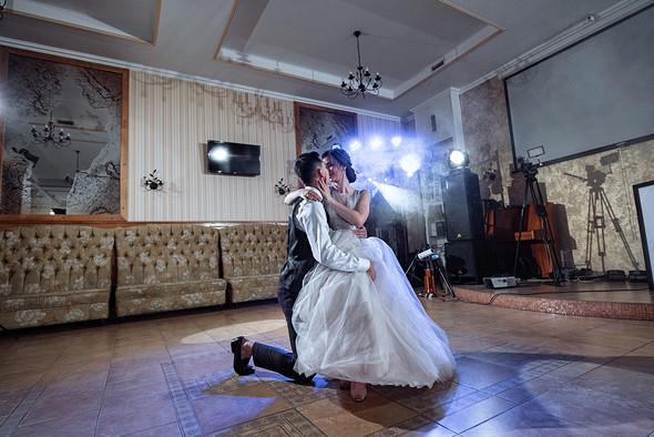 Евгений & Ирина - фото №89