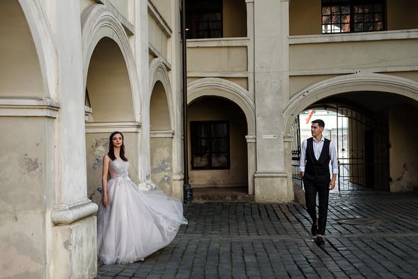 Евгений & Ирина - фото №135