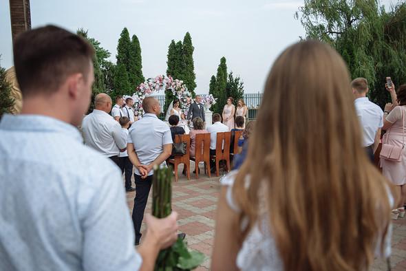 Владислав & Дарья - фото №121
