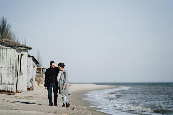 Дмитрий & Анна - фото №47