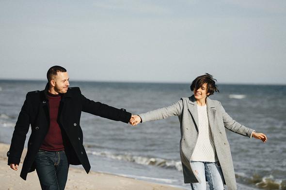 Дмитрий & Анна - фото №64