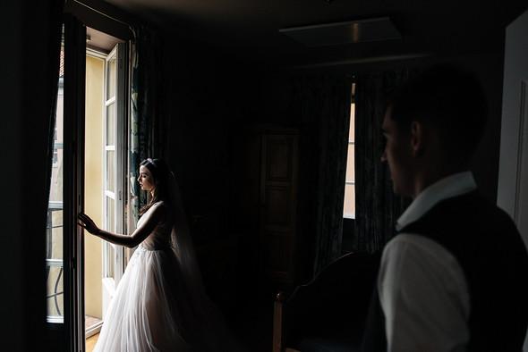 Евгений & Ирина - фото №141