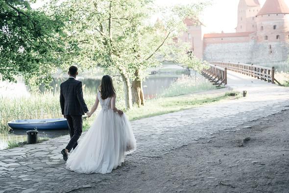 Евгений & Ирина - фото №142