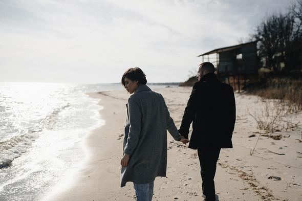 Дмитрий & Анна - фото №58
