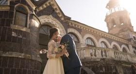 2D.wedding - видеограф в Одесской области - фото 3
