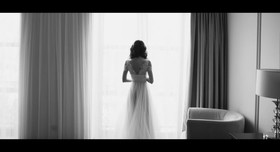 2D.wedding - видеограф в Одесской области - портфолио 2