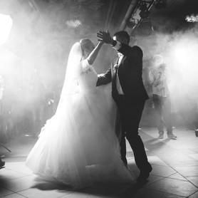 Вікторія  Петрова - свадебное агентство в Украинке - портфолио 6