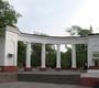 Шевченковский парк - фото 2