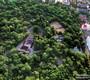 Шевченковский парк - фото 6