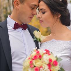 Марина  Мищенко - фотограф в Бердичеве - фото 3