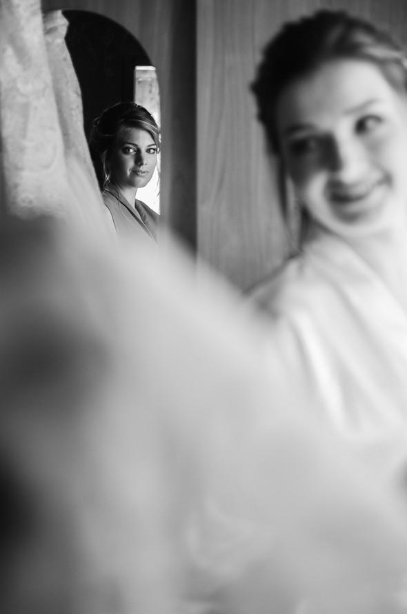 Юлия и Александр - фото №3