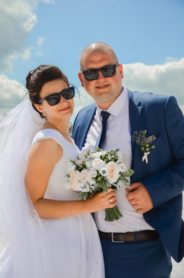Елена и Сергей - фото №32