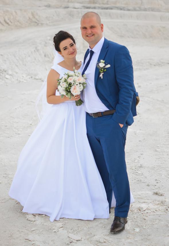 Елена и Сергей - фото №9