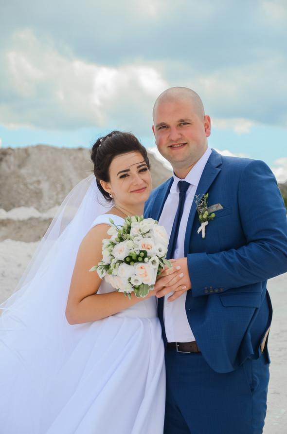 Елена и Сергей - фото №34