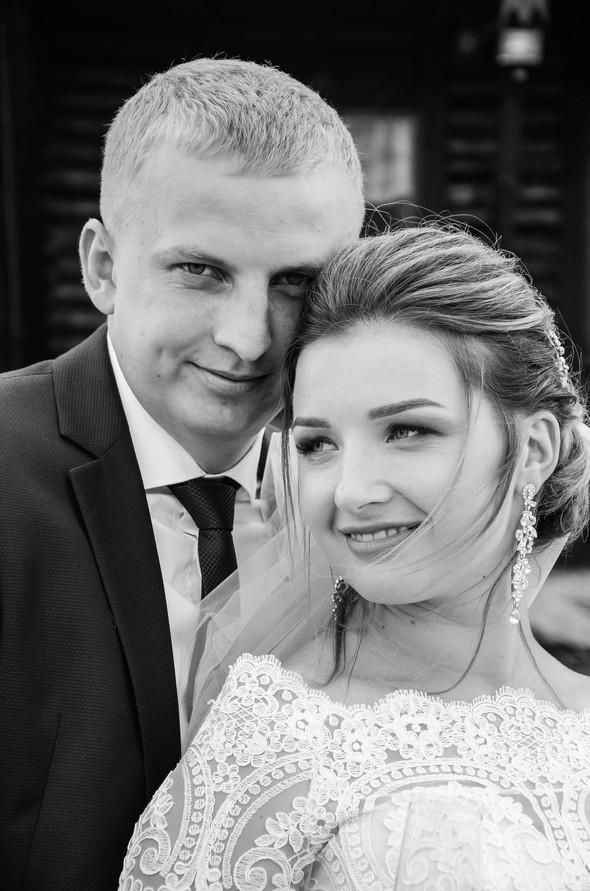 Юлия и Александр - фото №18