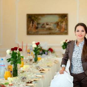 Марьяна Громова - портфолио 5