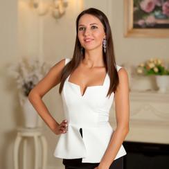 Марьяна Громова - фото 2