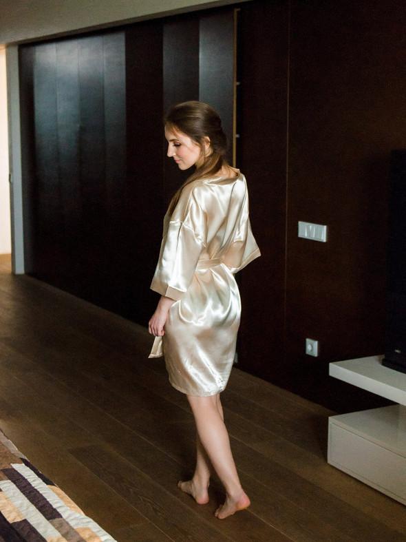 Александр & Анастасия - фото №7