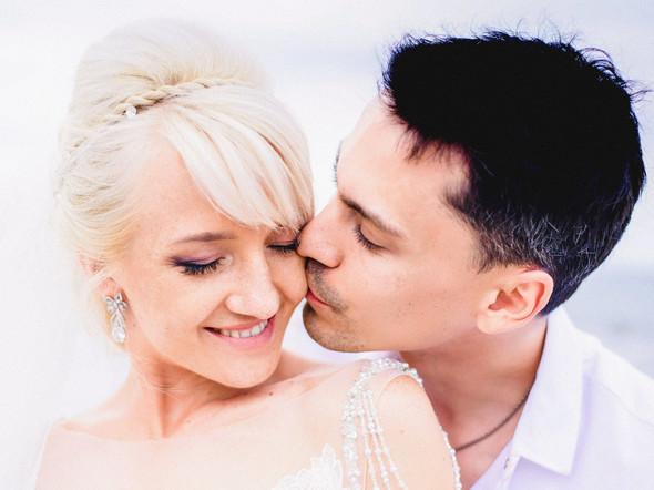 Кирилл & Елена - фото №51