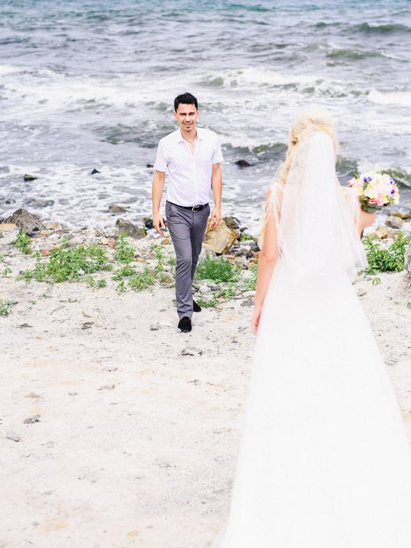 Кирилл & Елена - фото №46