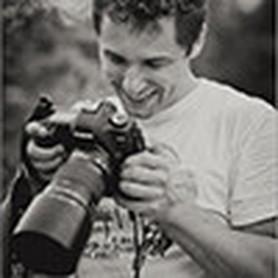 Фотограф kononov.org.ua