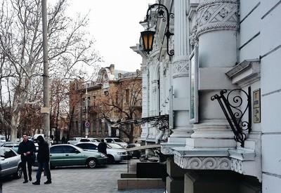 Улица Суворова - фото 3