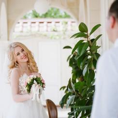 Екатерина Закревская - фото 2