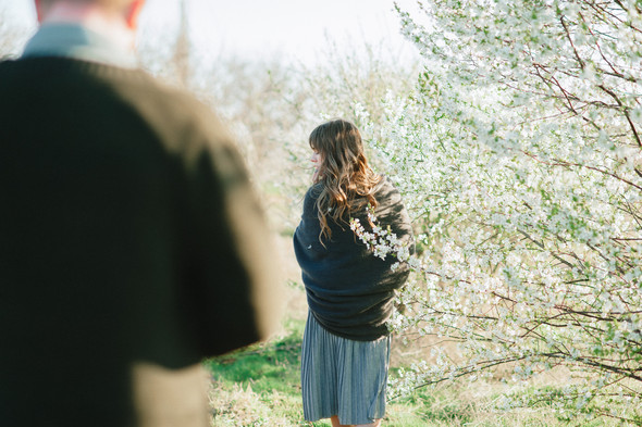 Love Story - фото №7