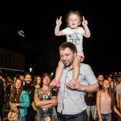 Село і Люди - музыканты, dj в Харькове - фото 4