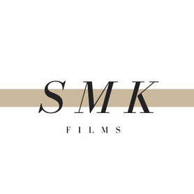Видеограф SMK Films