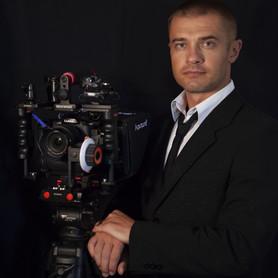 """Студия фото-видеографии """"Pozitiv-TV"""""""