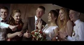 """Студия фото-видеографии """"Pozitiv-TV"""" - фото 3"""