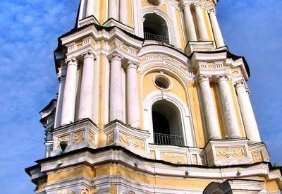 Троицкий собор - портфолио 6