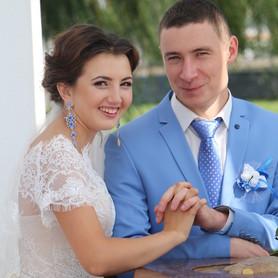 Александр Трофименко - фотограф в Чернигове - портфолио 2