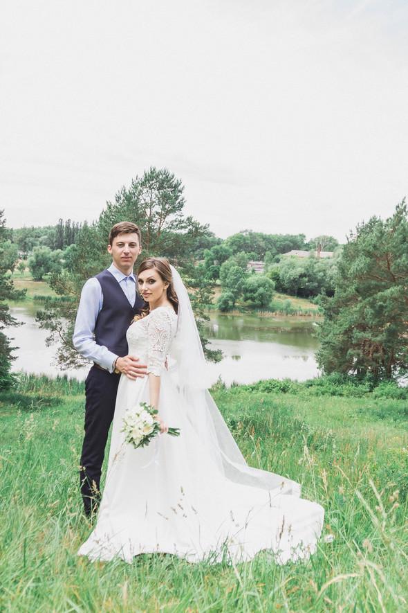 Свадьба 2 - фото №10