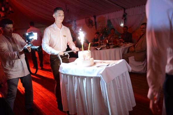 Свадьба 2 - фото №5