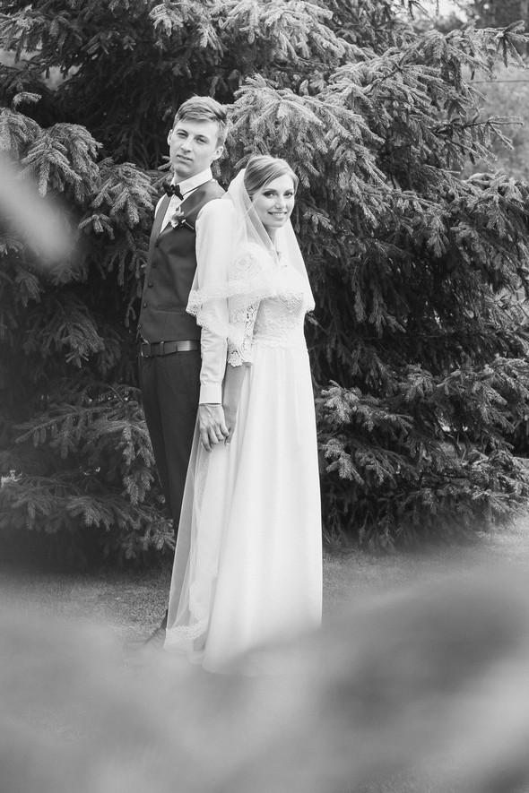 Свадьба 2 - фото №11