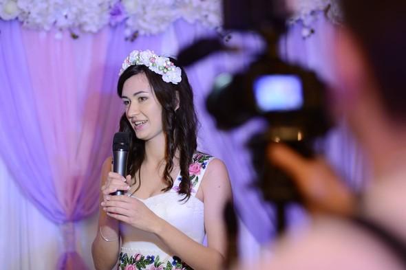 Свадьба 2 - фото №6