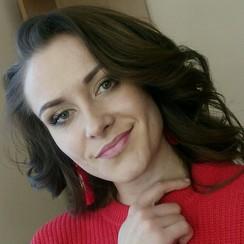 Ирина Костенко - фото 1
