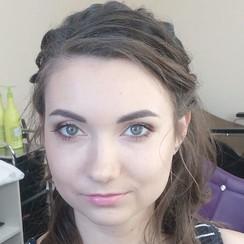 Ирина Костенко - фото 2