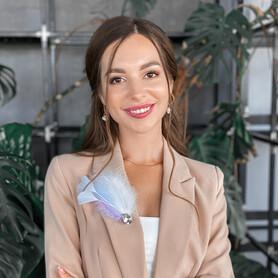 Дарья Mos