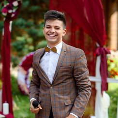 Роман Балич  - фото 4