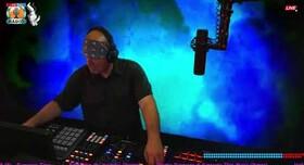 Artem Samoxin - музыканты, dj в Киеве - фото 1