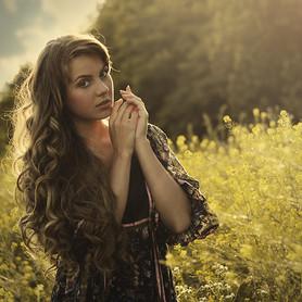 Helen Senchugova - фотограф в Днепре - портфолио 6
