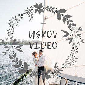 Uskov Video