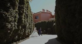Uskovvideo - фото 1