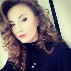 Наталия Максимчук - стилист, визажист в Днепре - фото 1