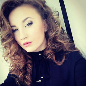 Наталия Максимчук - портфолио 1