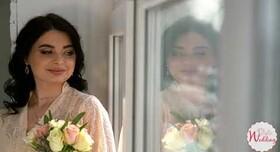 Wedding Style - видеограф в Виннице - портфолио 2